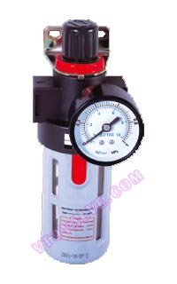 BFR2000,BFR3000,BFR4000 Filter & Regulator