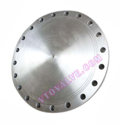 ITALY Standard Flanges (3)