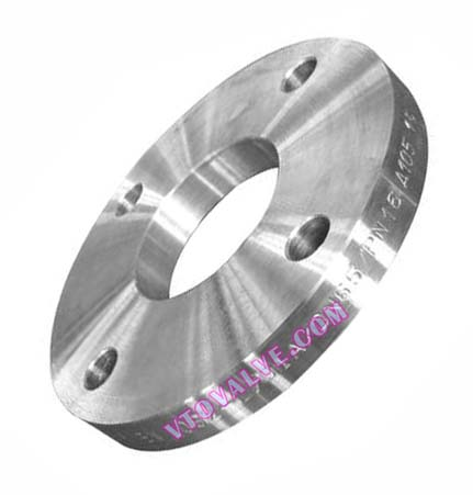 US Standard Flanges (2)